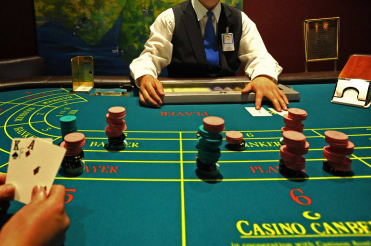 Canberra Casino owners face a deadline to confirm $300 million plans, as the city's clubs await detail on forced surrender of pokie authorisations.