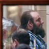 Accused extremist allegedly wrote 'Patriot's Cookbook' to drive terror
