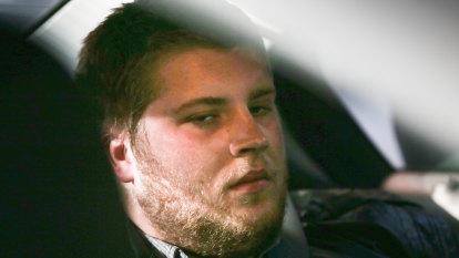 Holidays for expert, judge, lawyer delay Eurydice killer's sentencing