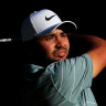 Back injury forces Day out of Australian Open, Presidents Cup