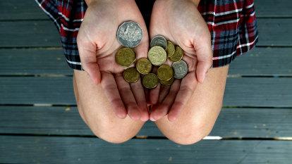 Private income worth $752 per student flowing into public schools