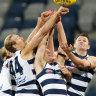 Footy feast for West Australian fans in round seven
