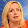 Australia Post boss Christine Holgate's bullish e-commerce bet