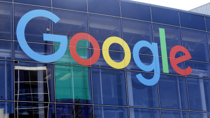Google cops $790m French fine for 'serious breaches' of news deal