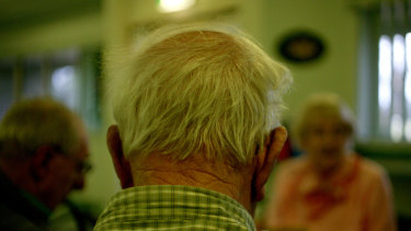 Aged care providers and residents want action to prevent medicine overuse.