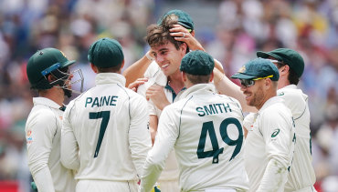 Test cricket remains a valuable commodity for cricket.
