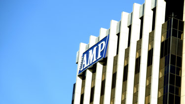 AMP continues to suffer from the botched handling of a sexual harassment complaint.