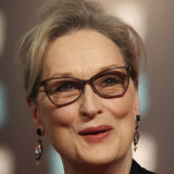 Concerned about loss of returns from Weinstein films: Meryl Streep.