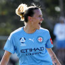 City women look to continue strong season opening