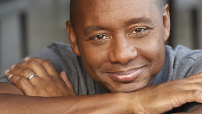 Why is jazz unpopular? The musicians 'suck', says Branford Marsalis
