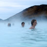Coronavirus pandemic: Iceland open to tourists who pass the test