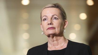 Australia set to delay UNESCO 'in danger' ruling for Great Barrier Reef