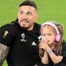 SBW a potential coup for Wolfpack but also Samoa and World Cup