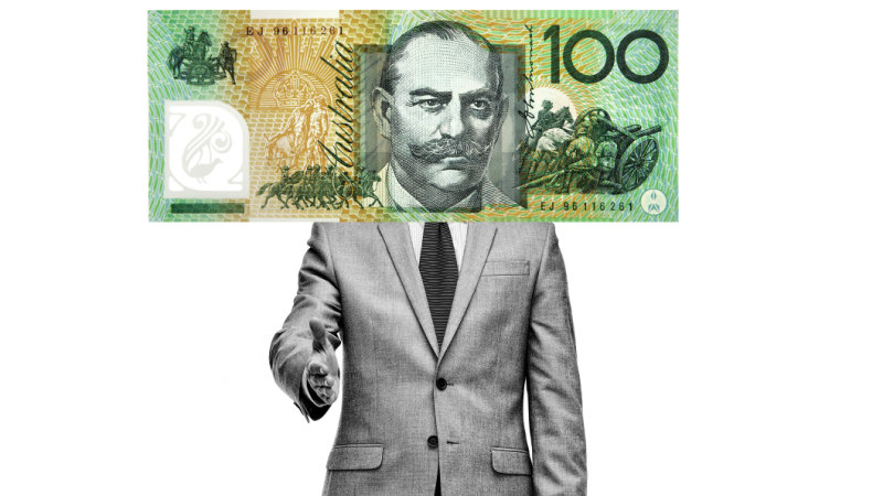 Royal Commission: what makes bankers do bad things?