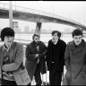 Joy Division's Closer, 40 years on, evokes a time of teenage loss