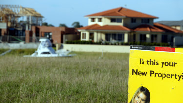 Regional property prices are on the rise as people move away from cities for a more relaxed lifestyle.