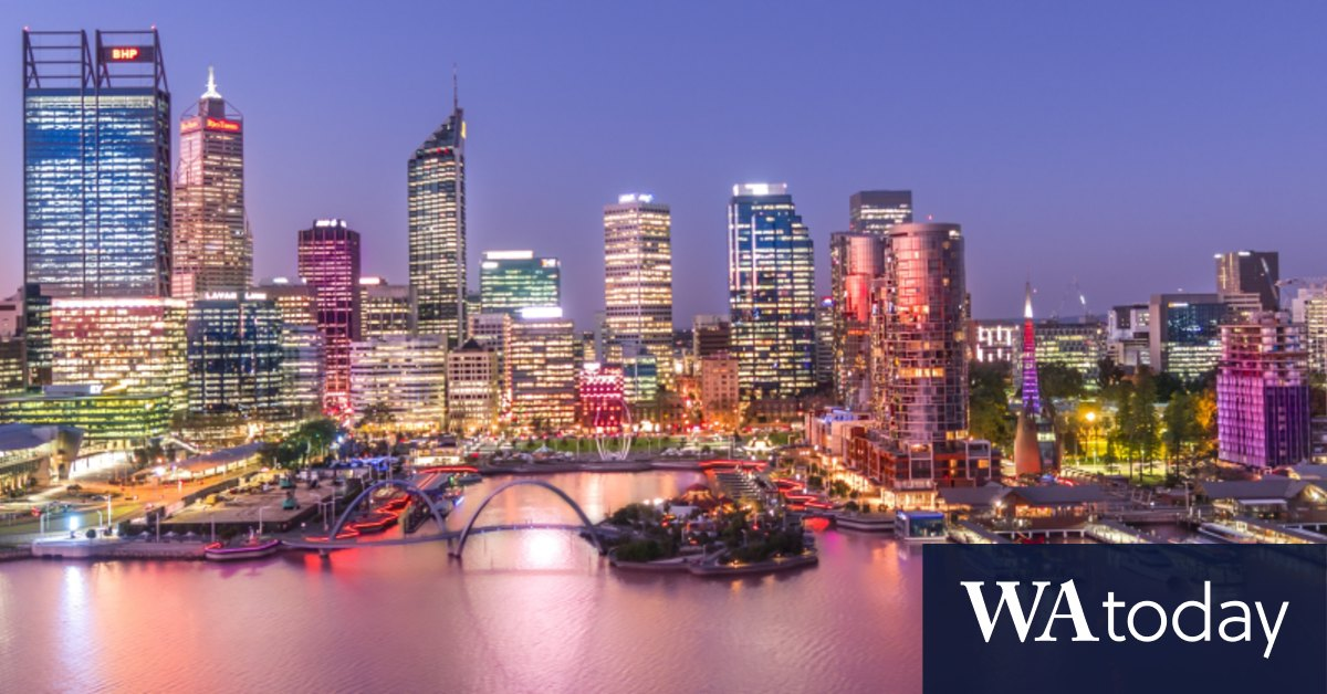 Perth housing affordability turnaround – now we're Australia's cheapest city to buy in?