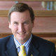 Stephen Russell has resigned as principal of St Kevin's College in Toorak.