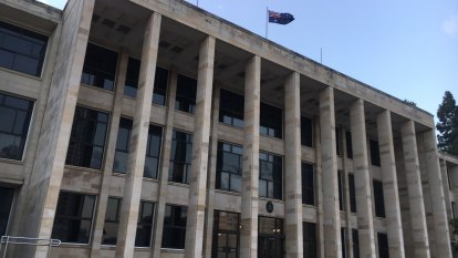 WA Attorney General: 'Dual citizenship' not a problem for state pollies