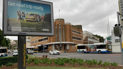 CityCycle to go, but outdoor advertising designed to fund bike scheme to stay