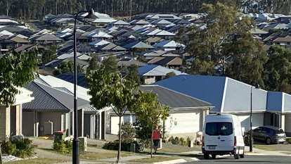 Population growth likely to expand Queensland's Parliament
