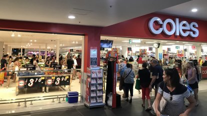 Masks, groceries and, most importantly, booze: WA's frenzied lockdown spending revealed