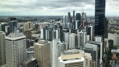 Cities will get smarter but its citizens must too, expert warns