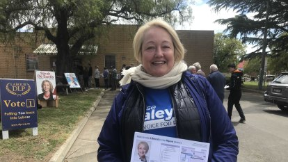 Labor set for court fight for recount of 15-vote Liberal win in Ripon