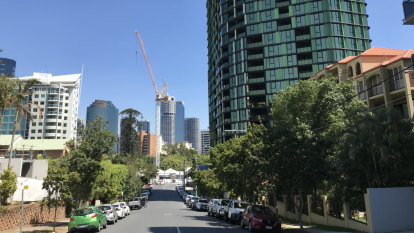 Unit owners hit with big bills to ensure blocks comply with fire rules