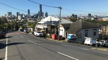 Brisbane City Council will soon release new guidelines for the renovation of character homes.
