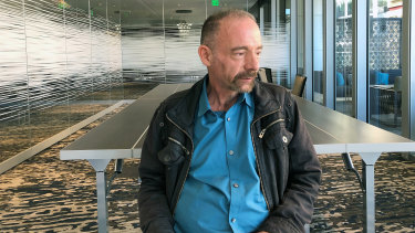 "Timothy Ray Brown, also known as the ""Berlin patient"", was the first person to be cured of HIV infection. Now researchers are reporting a second patient has lived 18 months after stopping HIV treatment without sign of the virus following a stem-cell transplant."