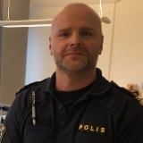 Swedish Police inspector Johan Sundström said reduced random breath testing had resulted in more people drinking and driving despite the zero blood alcohol limit.
