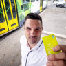 Why is Victoria still struggling with its myki ticketing system?