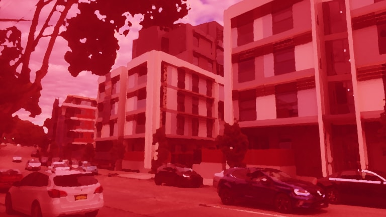 Owners of strata-titled properties are staring down the barrel of a massive change in the law.