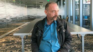 """Timothy Ray Brown, also known as the """"Berlin patient"""", was the first person to be cured of HIV infection. Now researchers are reporting a second patient has lived 18 months after stopping HIV treatment without sign of the virus following a stem-cell transplant."""