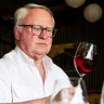 Winemakers bullish on Asian appetite as China market deemed unviable