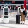 Half-price airline tickets not enough to save jobs, tourism groups say
