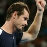 Australian Open 2019: Gutsy Andy Murray bows out in five-set epic