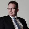 'Very risky indeed': BHP's Mackenzie gears for Elliott clash