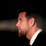Shining the spotlight: Why we reported that Ben Roberts-Smith was under investigation