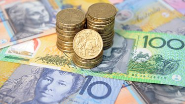 The debate over interest rates is intensifying ahead of the RBA decision this week