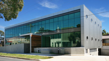 Everwell Medical has leased 480 sq m of commercial space at 260 Springvale Road in Glen Waverley.