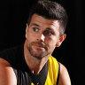 'Ready to play': AFL players have their say on coronavirus-hit season