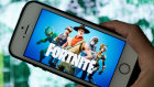 Apple has removed Fortnite from the App Store after its creator sought to circumvent Apple's payment systems.