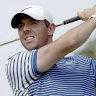 Premier Golf League targets Australian Open