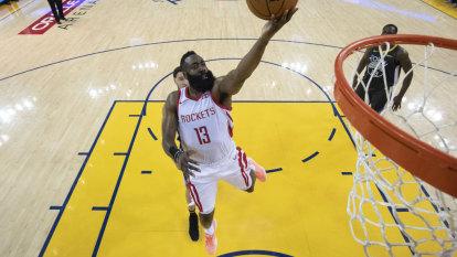 USA loses more stars ahead of FIBA World Cup