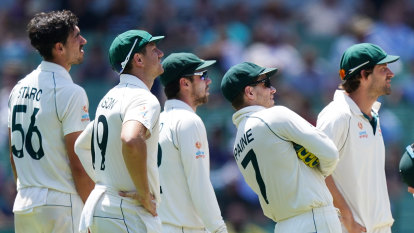 World Test Championship final to go ahead, says Cricket Australia