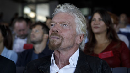 Virgin Atlantic files for bankruptcy in US, warns it is running out of cash as it seeks rescue deal approval