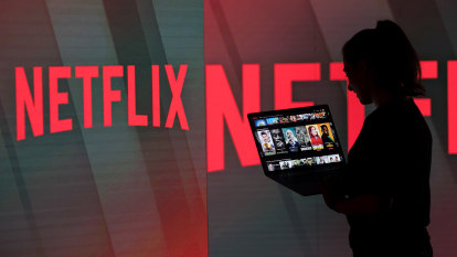 Netflix to face local content quota under proposed Australian TV reforms