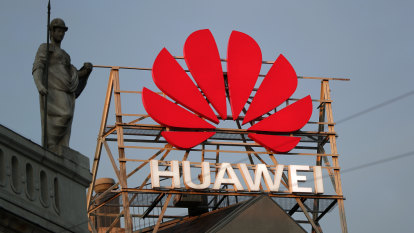 Huawei to push Communications Minister Paul Fletcher to overturn 5G ban